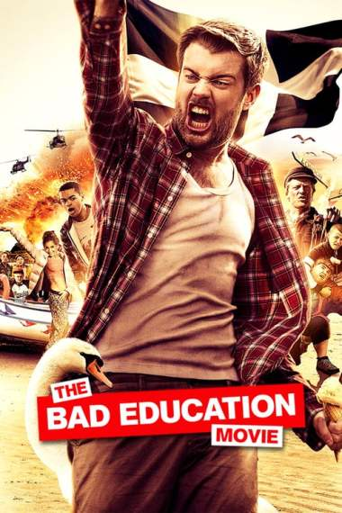Film The Bad Education Movie 2015 Film Online Subtitrat In Romana 89ricci204